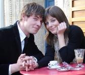 couple-tandem